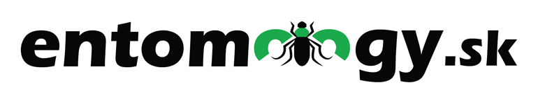 entomology-logo